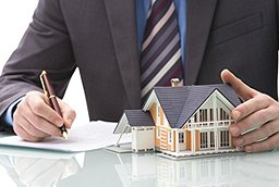 Refinancing Loan Programs