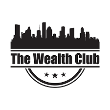 The Wealth Club